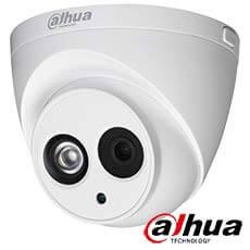 Dahua HAC-HDW2221E CAMERA asemanatoare cu Dahua HAC-HDW2221E la pret mic