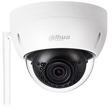 Dahua IPC-HDBW1320E-W-0280B CAMERA asemanatoare cu Dahua IPC-HDBW1320E-W-0280B la pret mic