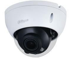 Camera IP 8MP, Exterior, IR 40m, Card, PoE, SMD Plus - Dahua IPC-HDBW3841R-ZAS-27135