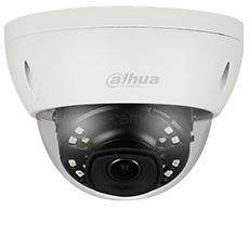Dahua IPC-HDBW4831E-ASE CAMERA asemanatoare cu Dahua IPC-HDBW4831E-ASE la pret mic