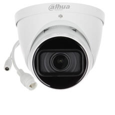 Dahua IPC-HDW1230T-ZS-2812-S5 CAMERA asemanatoare cu Dahua IPC-HDW1230T-ZS-2812-S5 la pret mic