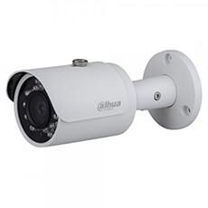 Camere pentru instalare DVR Dahua HCVR7208A-S3