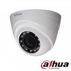 Camera supraveghere video HD interior<br /><strong>Dahua HAC-HDW1100R</strong>