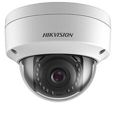 HikVision DS-2CD1123G0E-I-28 CAMERA asemanatoare cu HikVision DS-2CD1123G0E-I-28 la pret mic