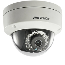 HikVision DS-2CD1123G0E-I-4mm CAMERA asemanatoare cu HikVision DS-2CD1123G0E-I-4mm la pret mic