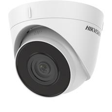 HikVision DS-2CD1343G0-I-4 CAMERA asemanatoare cu HikVision DS-2CD1343G0-I-4 la pret mic