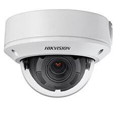 HikVision DS-2CD1743G0-I CAMERA asemanatoare cu HikVision DS-2CD1743G0-I la pret mic
