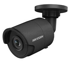 HikVision DS-2CD2043G0-I-28B CAMERA asemanatoare cu HikVision DS-2CD2043G0-I-28B la pret mic