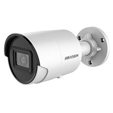 HikVision DS-2CD2086G2-I-28 CAMERA asemanatoare cu HikVision DS-2CD2086G2-I-28 la pret mic