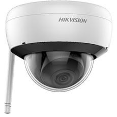 HikVision DS-2CD2141G1-IDW1 CAMERA asemanatoare cu HikVision DS-2CD2141G1-IDW1 la pret mic