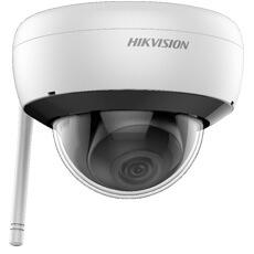 HikVision DS-2CD2141G1-IDW1D CAMERA asemanatoare cu HikVision DS-2CD2141G1-IDW1D la pret mic