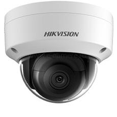 Camere pentru instalare NVR HikVision DS-7616NI-E2/8P/A