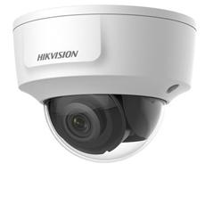 HikVision DS-2CD2185G0-IMS CAMERA asemanatoare cu HikVision DS-2CD2185G0-IMS la pret mic