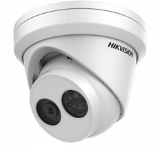 HikVision DS-2CD2363G0-IU28 CAMERA asemanatoare cu HikVision DS-2CD2363G0-IU28 la pret mic