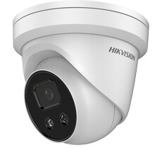 HikVision DS-2CD2386G2-I28 CAMERA asemanatoare cu HikVision DS-2CD2386G2-I28 la pret mic