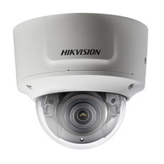 HikVision DS-2CD2745FWD-IZSB CAMERA asemanatoare cu HikVision DS-2CD2745FWD-IZSB la pret mic