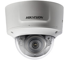 HikVision DS-2CD2765FWD-IZS CAMERA asemanatoare cu HikVision DS-2CD2765FWD-IZS la pret mic