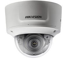 HikVision DS-2CD2783G0-IZS CAMERA asemanatoare cu HikVision DS-2CD2783G0-IZS la pret mic