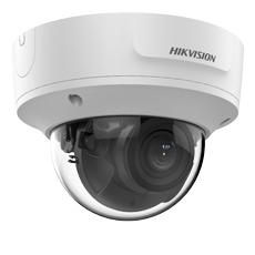 HikVision DS-2CD2783G2-IZS CAMERA asemanatoare cu HikVision DS-2CD2783G2-IZS la pret mic