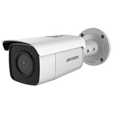 HikVision DS-2CD2T86G2-4I-4mm CAMERA asemanatoare cu HikVision DS-2CD2T86G2-4I-4mm la pret mic