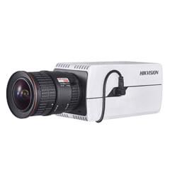 HikVision DS-2CD5046G0-AP CAMERA asemanatoare cu HikVision DS-2CD5046G0-AP la pret mic