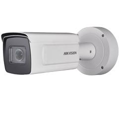 HikVision DS-2CD5A85G0-IZHS CAMERA asemanatoare cu HikVision DS-2CD5A85G0-IZHS la pret mic