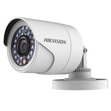 HikVision DS-2CE16D0T-IRF CAMERA asemanatoare cu HikVision DS-2CE16D0T-IRF la pret mic