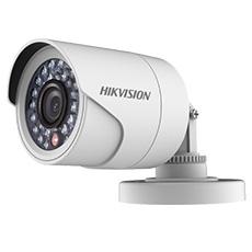 HikVision DS-2CE16D0T-IRF28 CAMERA asemanatoare cu HikVision DS-2CE16D0T-IRF28 la pret mic
