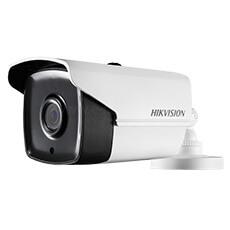 HikVision DS-2CE16D0T-IT3F CAMERA asemanatoare cu HikVision DS-2CE16D0T-IT3F la pret mic