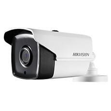 HikVision DS-2CE16D0T-IT5E CAMERA asemanatoare cu HikVision DS-2CE16D0T-IT5E la pret mic