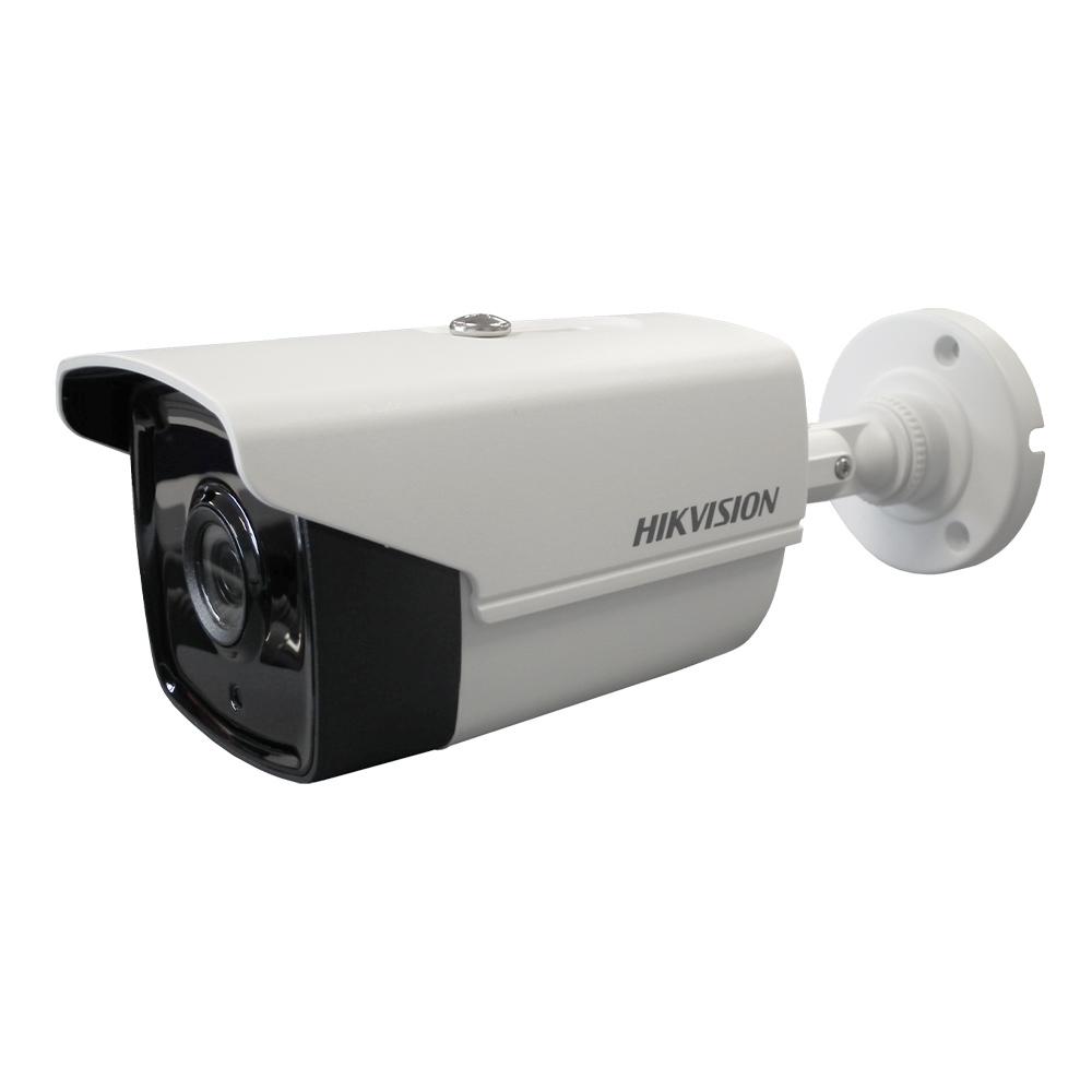 HikVision DS-2CE16H0T-IT3E CAMERA asemanatoare cu HikVision DS-2CE16H0T-IT3E la pret mic
