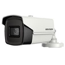 HikVision DS-2CE16U1T-IT3F CAMERA asemanatoare cu HikVision DS-2CE16U1T-IT3F la pret mic