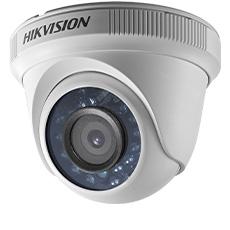 HikVision DS-2CE56D0T-IRF  asemanatoare cu HikVision DS-2CE56D0T-IRF la pret mic
