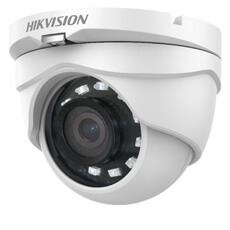 HikVision DS-2CE56D0T-IRMF2C CAMERA asemanatoare cu HikVision DS-2CE56D0T-IRMF2C la pret mic