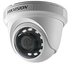 HikVision DS-2CE56D0T-IRPF28 (C)  asemanatoare cu HikVision DS-2CE56D0T-IRPF28 (C) la pret mic