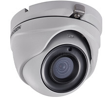 HikVision DS-2CE56D8T-ITMF CAMERA asemanatoare cu HikVision DS-2CE56D8T-ITMF la pret mic