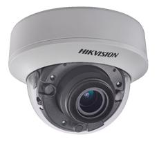HikVision DS-2CE56H0T-ITZF CAMERA asemanatoare cu HikVision DS-2CE56H0T-ITZF la pret mic