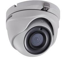 HikVision DS-2CE56H0T-ITME CAMERA asemanatoare cu HikVision DS-2CE56H0T-ITME la pret mic