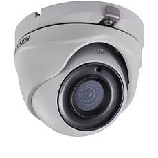 HikVision DS-2CE56H0T-ITMF CAMERA asemanatoare cu HikVision DS-2CE56H0T-ITMF la pret mic