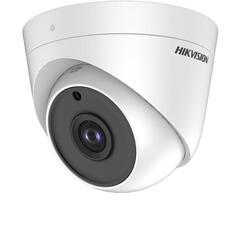 HikVision DS-2CE56H0T-ITPF24 CAMERA asemanatoare cu HikVision DS-2CE56H0T-ITPF24 la pret mic