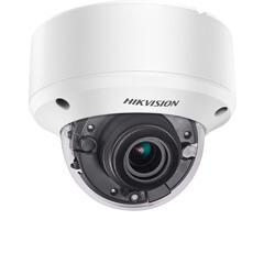 HikVision DS-2CE5AD8T-VPIT3ZE CAMERA asemanatoare cu HikVision DS-2CE5AD8T-VPIT3ZE la pret mic
