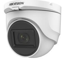HikVision DS-2CE76D0T-ITMFS2 CAMERA asemanatoare cu HikVision DS-2CE76D0T-ITMFS2 la pret mic