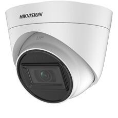 HikVision DS-2CE78D0T-IT3FS-3.6 CAMERA asemanatoare cu HikVision DS-2CE78D0T-IT3FS-3.6 la pret mic
