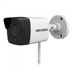 HikVision DS-2CV1021G0-IDW1D CAMERA asemanatoare cu HikVision DS-2CV1021G0-IDW1D la pret mic