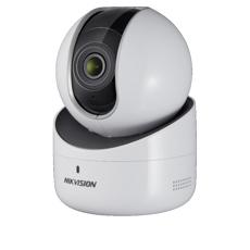 HikVision DS-2CV2Q21FD-IW-2.0 CAMERA asemanatoare cu HikVision DS-2CV2Q21FD-IW-2.0 la pret mic