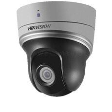 HikVision DS-2DE2204IW-DE3/W CAMERA asemanatoare cu HikVision DS-2DE2204IW-DE3/W la pret mic