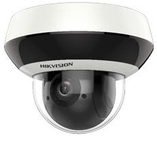 HikVision DS-2DE2A204IW-DE3C CAMERA asemanatoare cu HikVision DS-2DE2A204IW-DE3C la pret mic