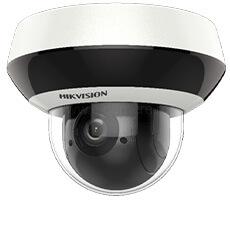 HikVision DS-2DE2A404IW-DE3 CAMERA asemanatoare cu HikVision DS-2DE2A404IW-DE3 la pret mic