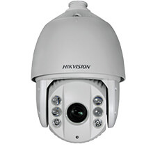 HikVision DS-2DE7232IW-AE CAMERA asemanatoare cu HikVision DS-2DE7232IW-AE la pret mic