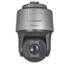 HikVision DS-2DF8225IH-AEL CAMERA asemanatoare cu HikVision DS-2DF8225IH-AEL la pret mic